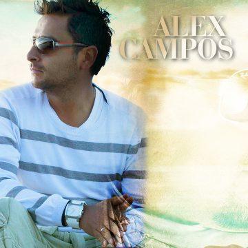 #12  Alex Campos – Mi Fiesta