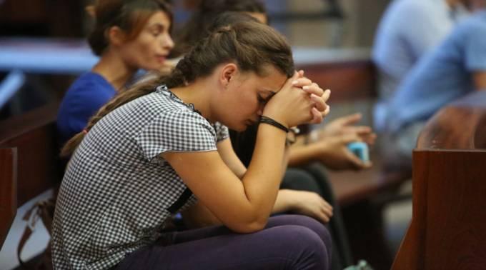 Colombia: Juez prohíbe oraciones en Concejo y escuelas de Cartagena