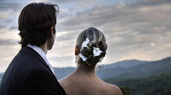 11 Consejos del Papa Francisco para los novios en Amoris Laetitia