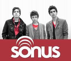 Sonnus