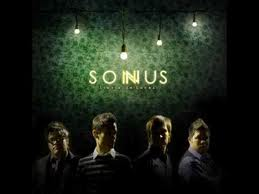 #2 Sonnus – Te Amo Te Quiero