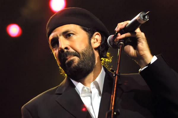Juan L. Guerra